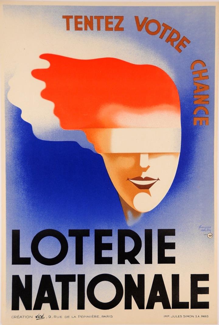 loterieblindd