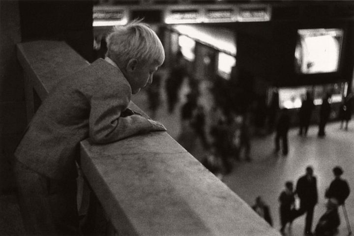 louis-stettner-american-street-photographerr-07