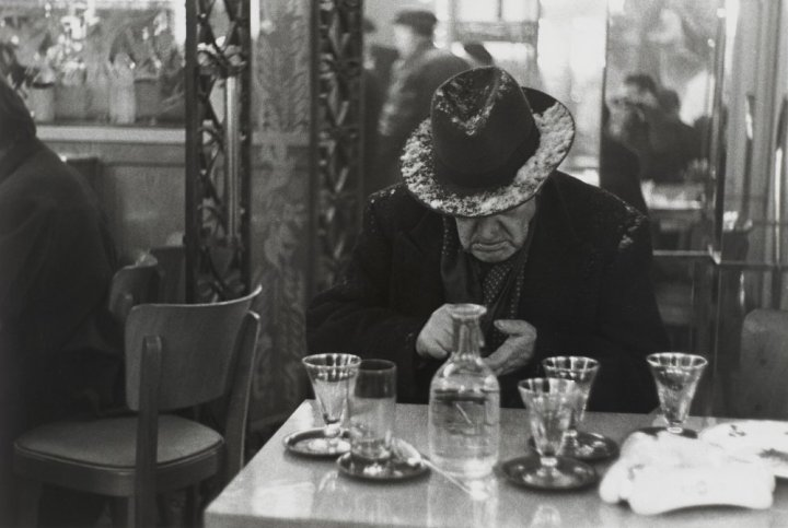 louis-stettner-christmas-eve-1950