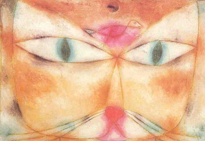 paul-klee-cat-and-bird-1