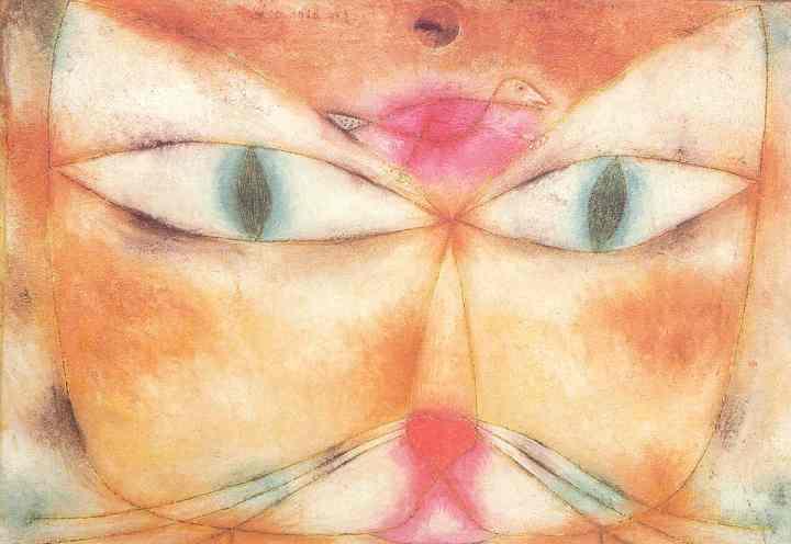 paul-klee-cat-and-bird-1