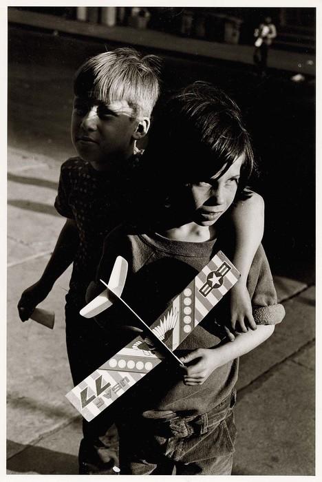 stettner_louis_boys 1977 ny
