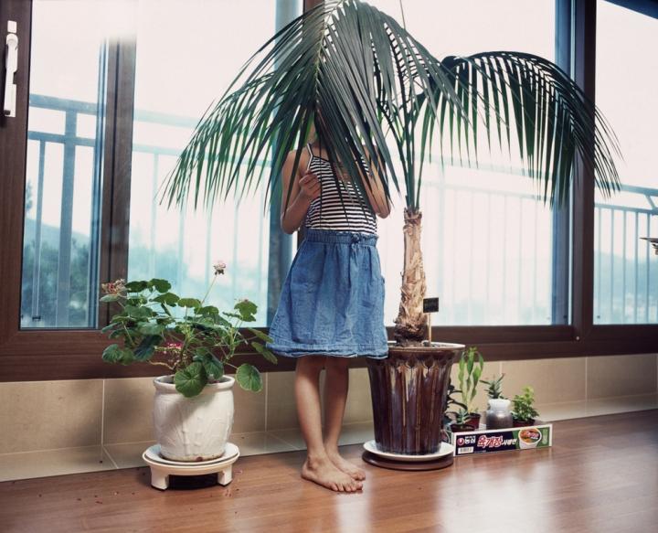 Yeonsoo_Hye-Ryoung_Min_29