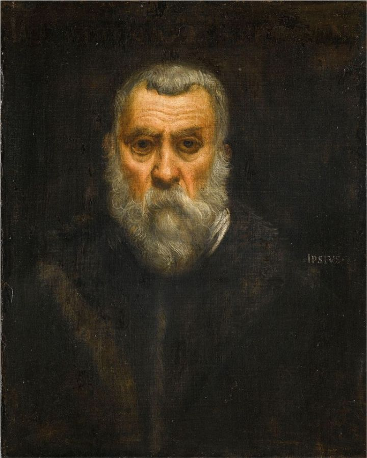 299_fo_tefaf_tintoretto_self_portrait3