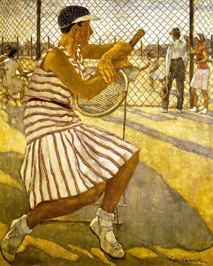 auch-das-bild-tennisspielerin