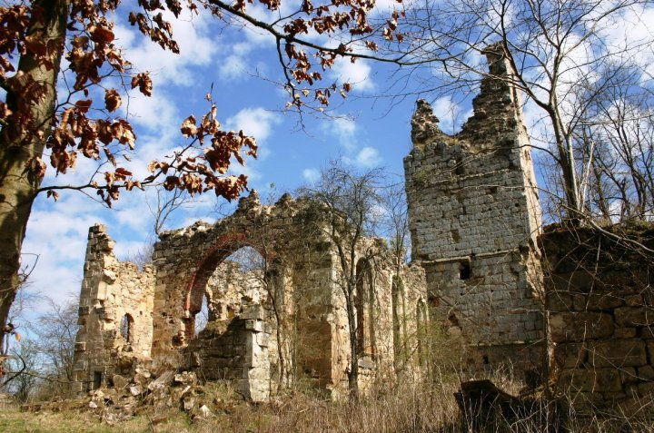 OE-mor_Ruine-Maria_Himmelfahrt_Pappenberg