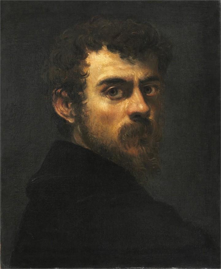 selbstportraet-tintorettos