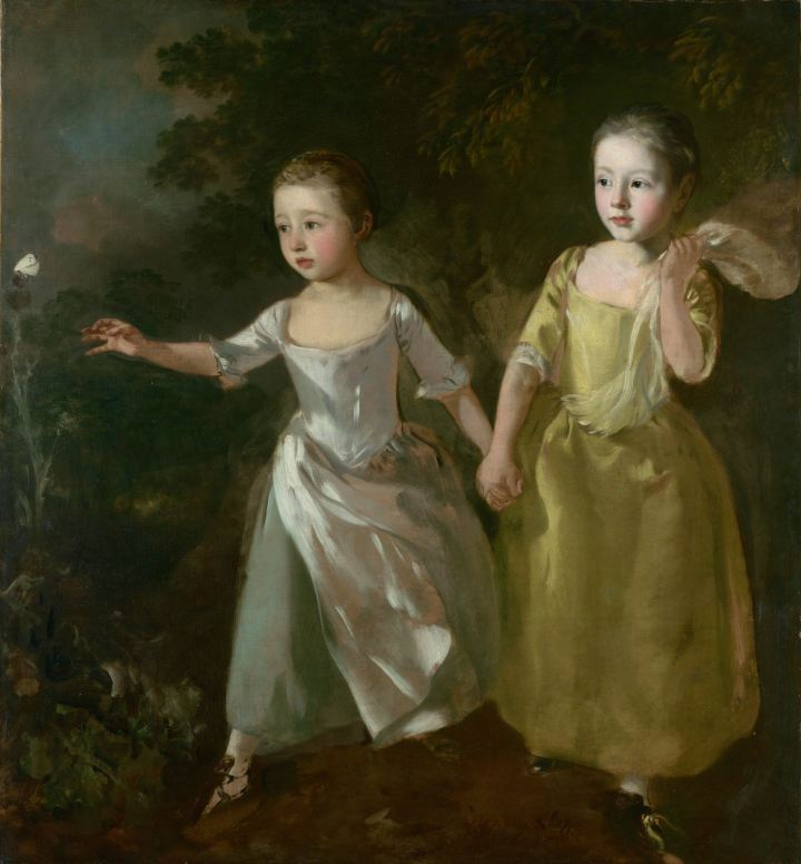 dochters 2