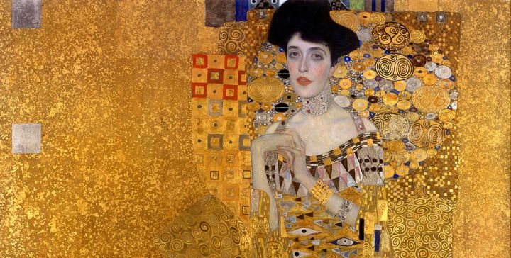 fi1023px-Gustav_Klimt_046