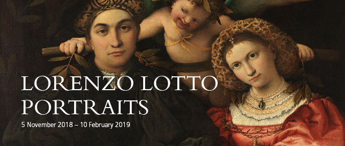 Lorenzo-Lotto-Portraits-The-National-Gallery