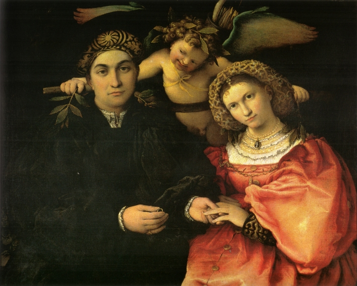 Lorenzo_Lotto_044