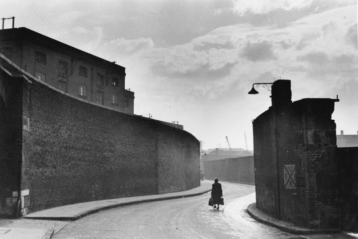 Pool of London 1949(2)