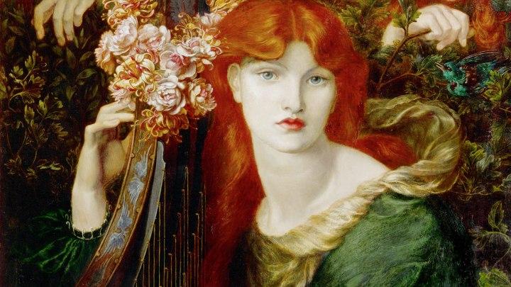 Pre-Raphaelites-crop