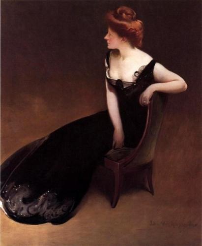 12179-portrait-of-mrs-v-mrs-herman-duryea
