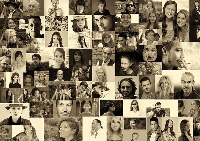 173-Allerlei mensen Pixabay