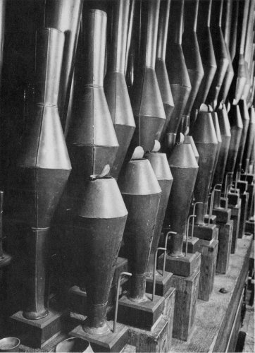 84f15-hautbois-2
