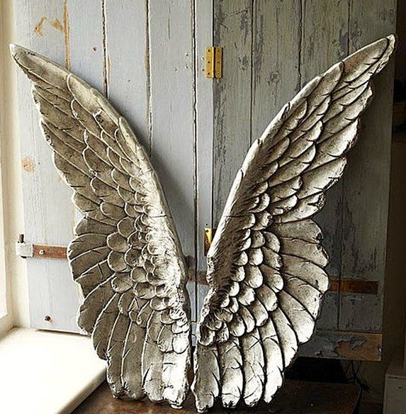 angel-wings-angels-art-carving-wings-Favim.com-348635