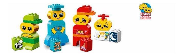 Lego-3009876361-1f9c8ec4-9f38-4993-92a9-1a615b740a59._sr970300_