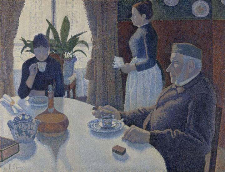 paul-signac-salle-manger