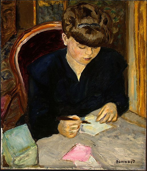 516px-pierre_bonnard_the_letter