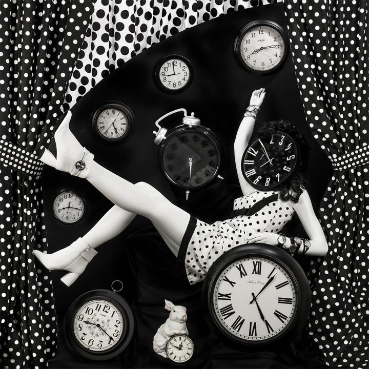 clockwork_1000