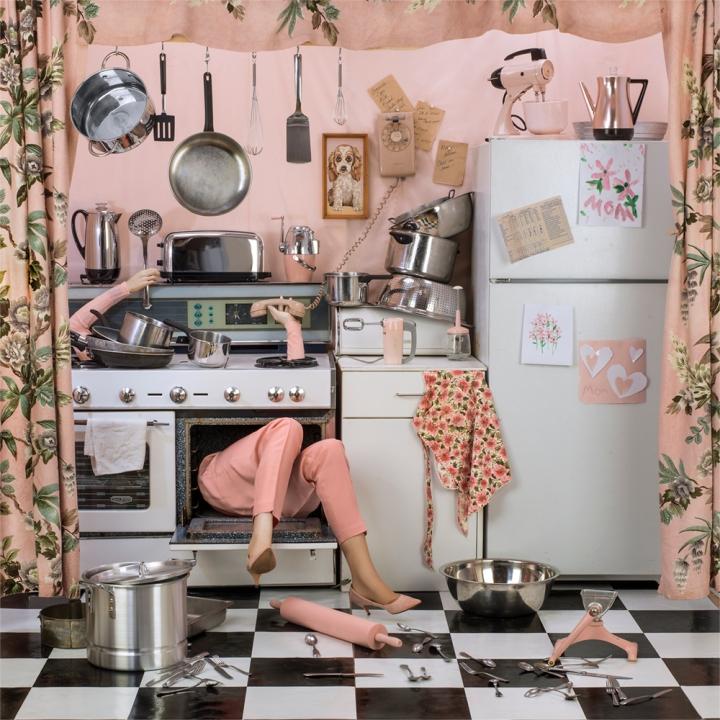 cookingthe-goose_1000