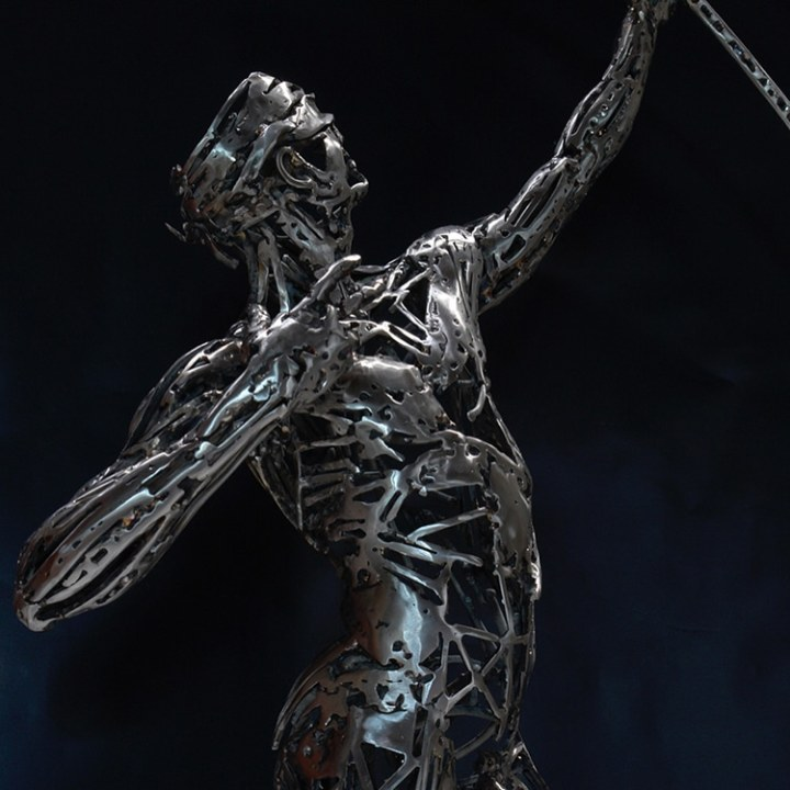 figurative-sculptures-jordi-diez-fernandez-14