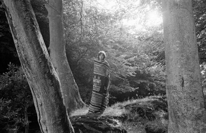 nick-drake-woods-1