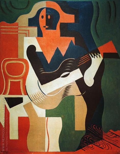 1173146296_large-image_juan-gris-harlequin-with-guitar-lg