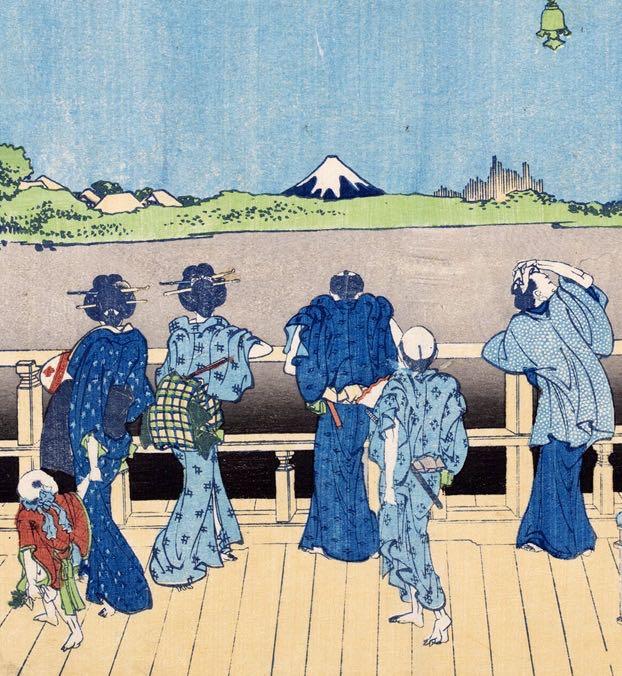 det hokusai-sazai-hall-Mb4683