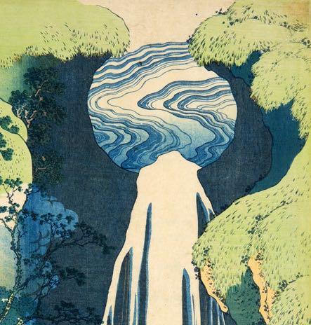 det.hokusai-amida-falls-Mb4864