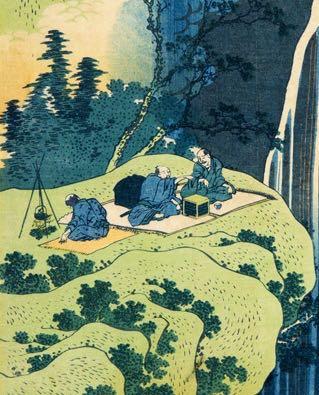 det2.hokusai-amida-falls-Mb4864