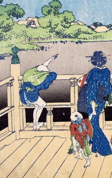 det2.hokusai-sazai-hall-Mb4683