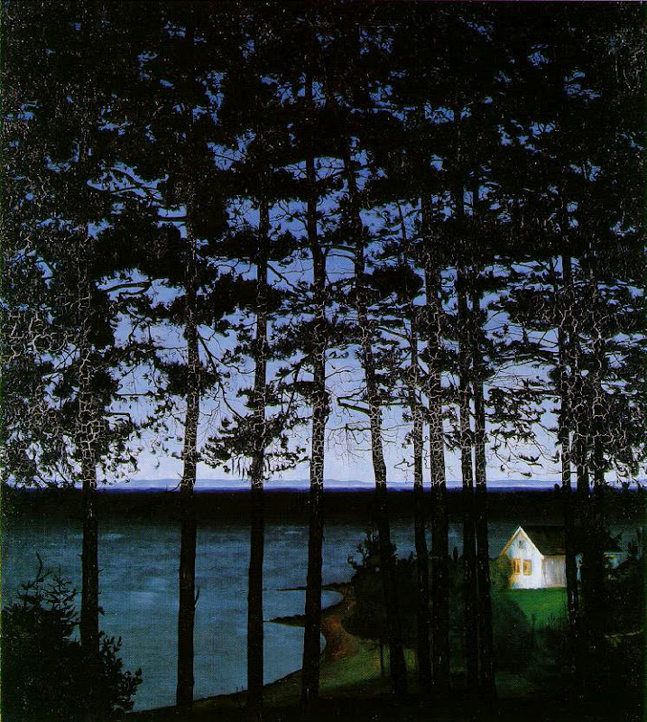 Fisherman's_cottage_sohlberg