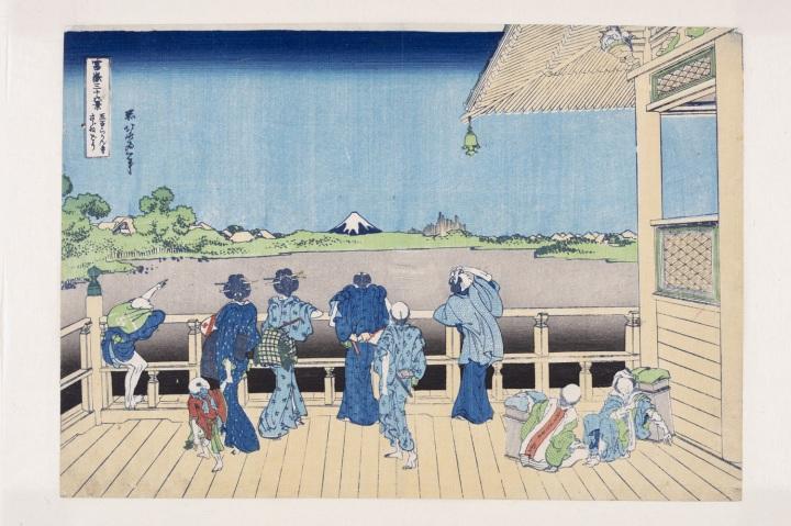 hokusai-sazai-hall-Mb4683