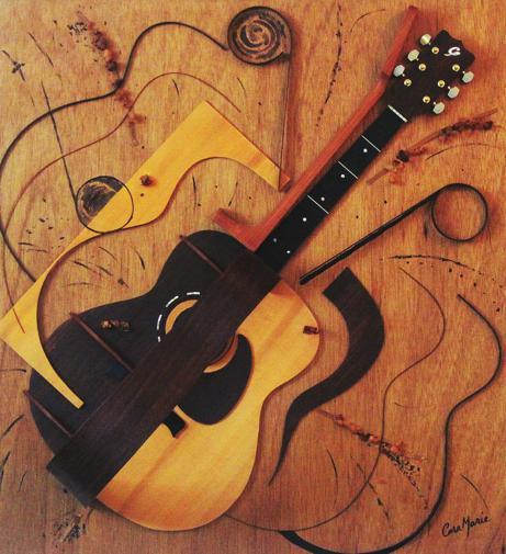 klabstract-guitar-cara-marie-petrone