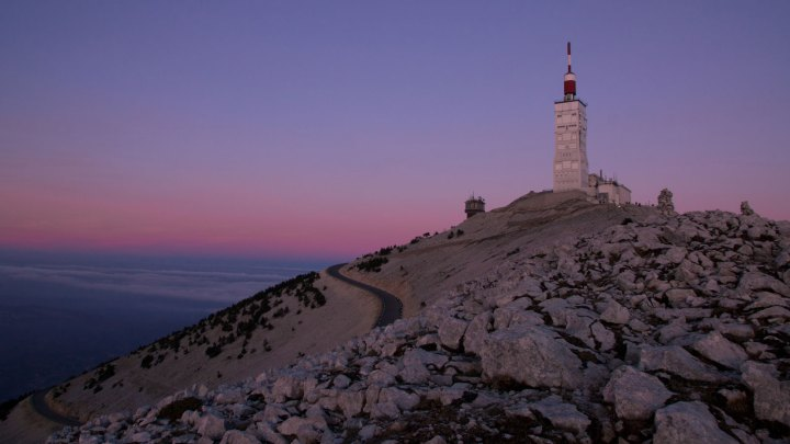 mont-ventoux-on-stilts-16-9