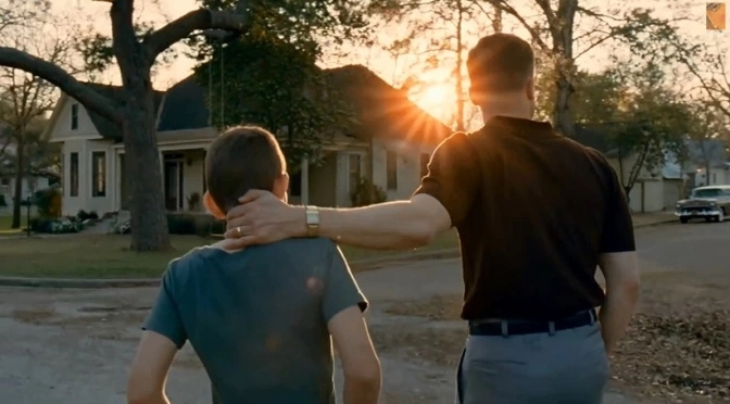 the-tree-of-life-terrence-malick-2011-trailer-header