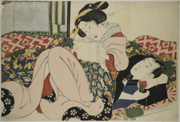 U_48_101675707232_MKG_Hokusai_x_Manga_Eisen_Liebespaar