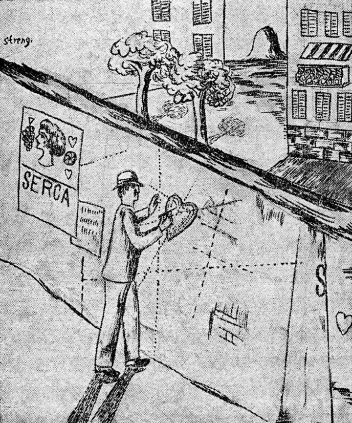 web_marek-wlodarski-illustration-from-debora-vogels-book-akacje-kwitna-1935-2