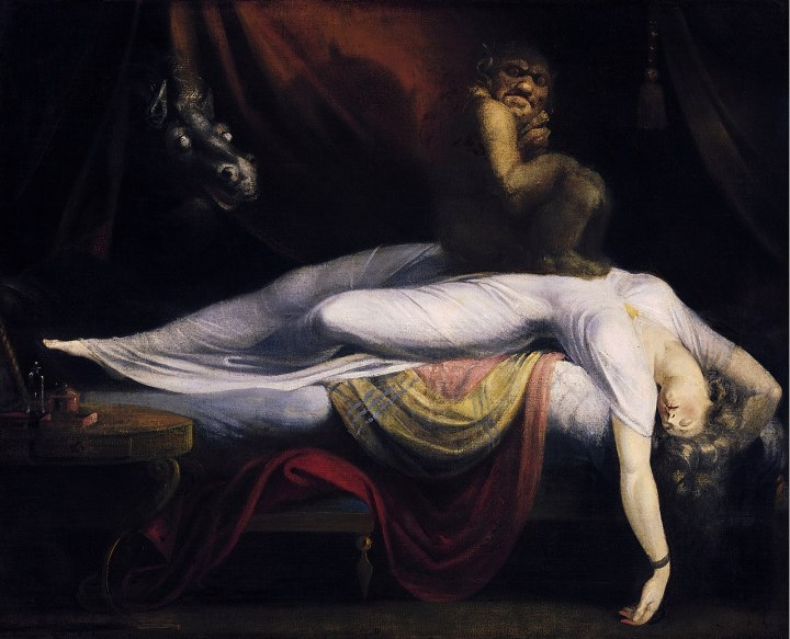 1280px-John_Henry_Fuseli_-_The_Nightmare