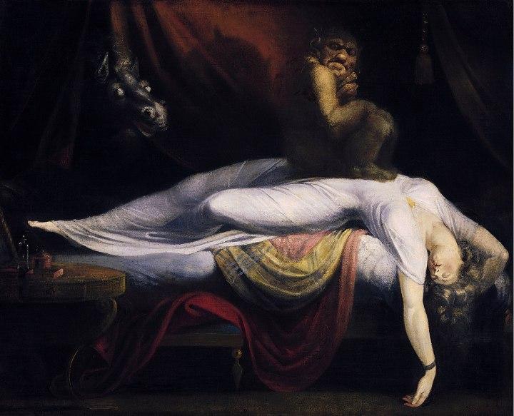 1280px-John_Henry_Fuseli_-_The_Nightmare