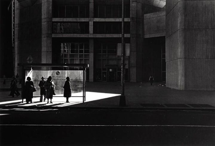 81-da-2-from-city-whispers-1981-by-ray-k-metzker-BHC3295