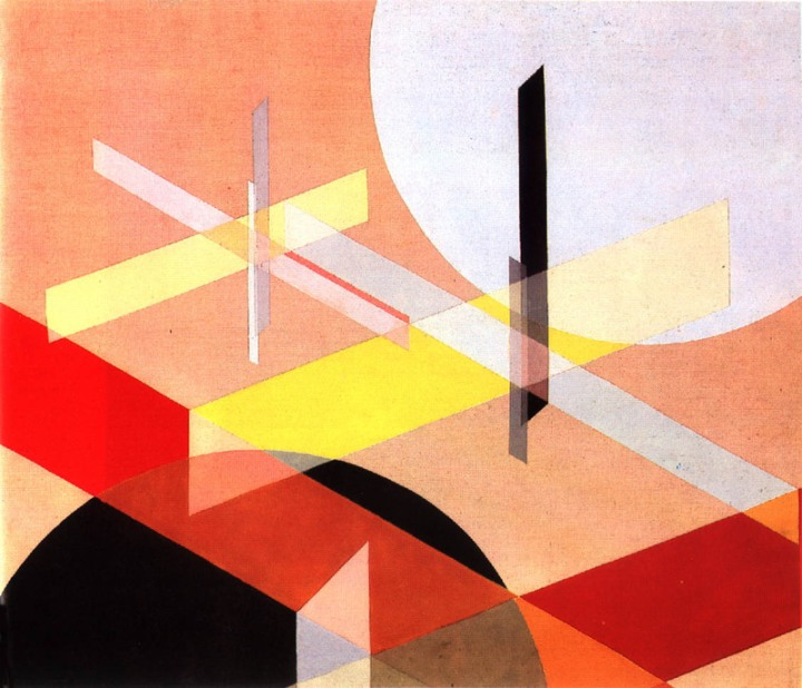 composition-z-viii-1924