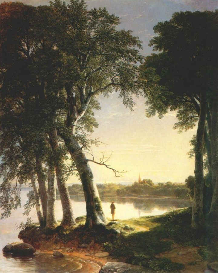 early-morning-at-cold-spring-asher-brown-durand-1850-483573ba