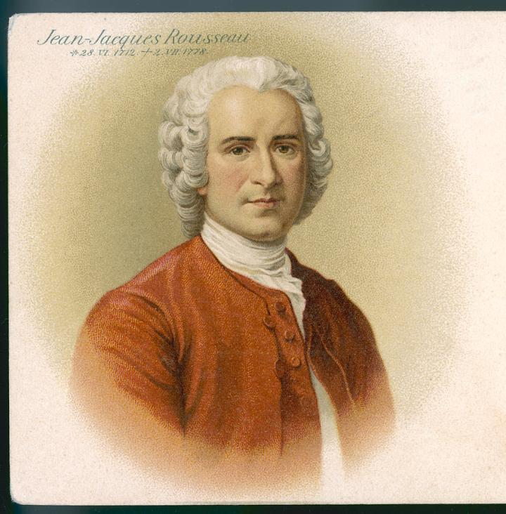 jean-jacques-rousseau-1712-1778-mary-evans-picture-library