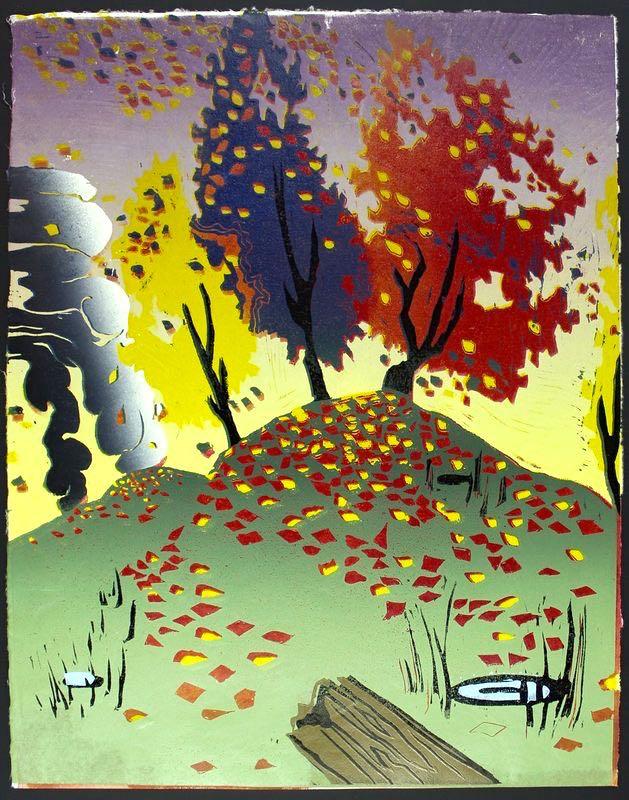 melissa-brown-leaf-mound-800x800
