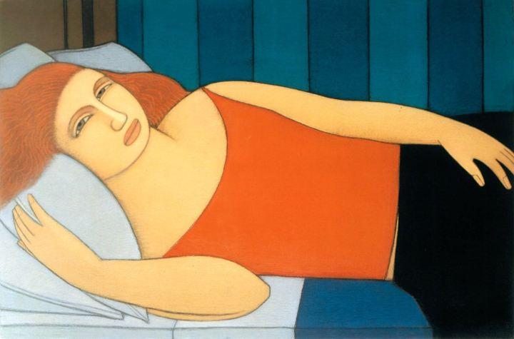 p52-recliningwoman-e