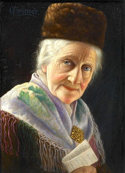 433px-Carl_Heuser_Portrait_of_an_old_lady_with_fur_hat