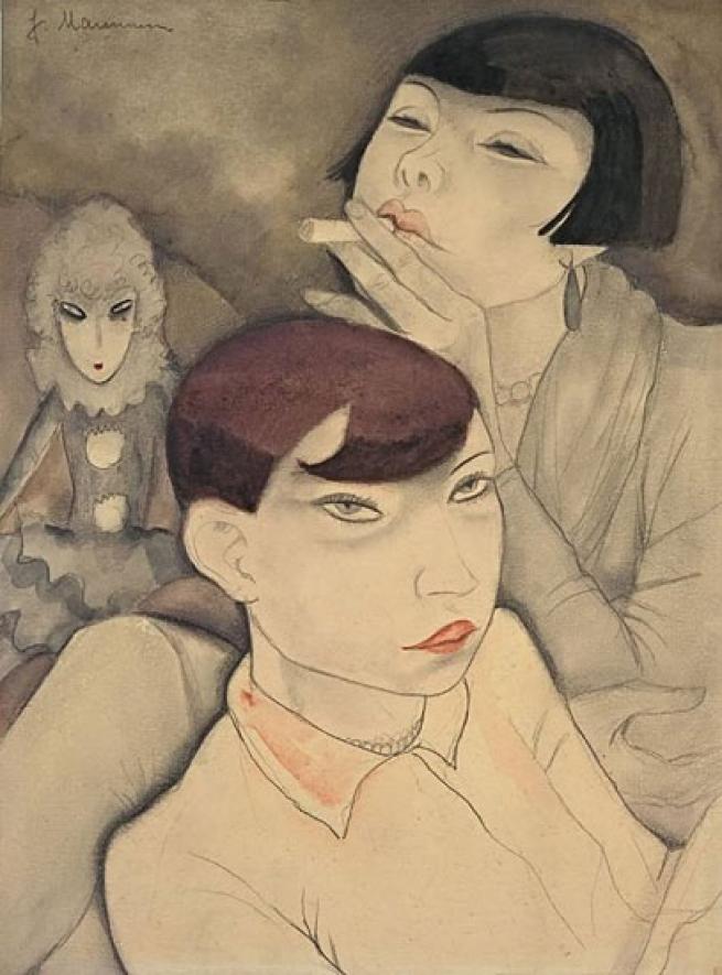 02_Boring-Dolls-1920s